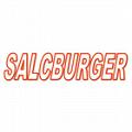 Roman Salcburger - e-shop