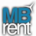 MB rent