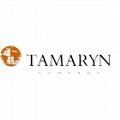 Tamaryn, s.r.o.