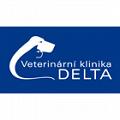 Veterinární klinika Delta MVDr.Michael Růžička, s.r.o.