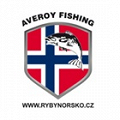 AVEROY FISHING, s.r.o.