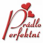 Perfektnipradlo.cz