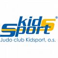 Judo club Kidsport