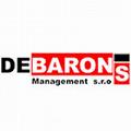 DE BARONS MANAGEMENT, s.r.o.