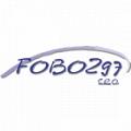 FOBOZ 97, s.r.o.