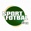 Pražský svaz malého fotbalu