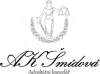JUDr. Jitka Šmídová – advokátka