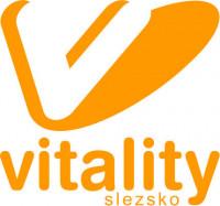 Stáj Vitality Slezsko