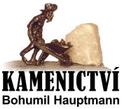 Kamenictví Bohumil Hauptmann