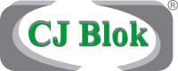 """CJ BLOK"" Sp. z o.o., organizační složka"