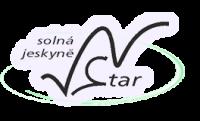 Solná jeskyně Star Brno