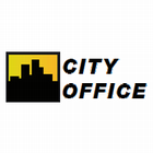 CITY OFFICE s. r. o.