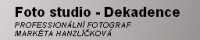 Fotostudio - Dekadence