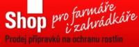 Agromanuálshop.cz
