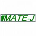 MATE-J