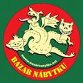Bazar Nábytku NET