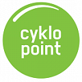 Cyklo Point