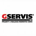 G SERVIS CZ, s.r.o.