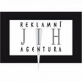 JIH - reklamní agentura, s.r.o.