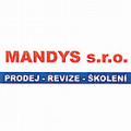 MANDYS s.r.o.