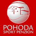 Sportpenzion Pohoda