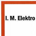 I. M. Elektro