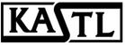 KASTL