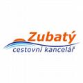 Cestovní kancelář Zubatý