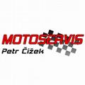 MotoServis Petr Čížek