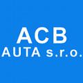 ACB Auta, s.r.o.
