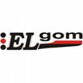 ELGOM s.r.o.
