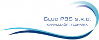 Gluc PBS s.r.o.