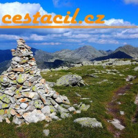 CestaCil.cz