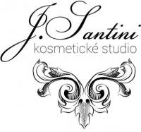 J.Santini – Kadeřnické a kosmetické studio