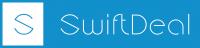 Tvorba Web Stránok a Eshopov | Vaša Jednotka #1 | SwiftDeal