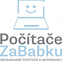 Repasované notebooky – PocitaceZaBabku.cz