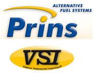 LPGPROFI –  specialista na systém PRINS