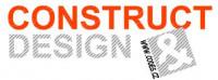 CONSTRUCT DESIGN s. r. o.