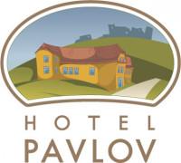 Hotel Pavlov***