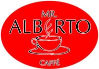 MR. ALBERTO CAFFÉ s.r.o.