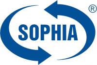 SOPHIA, jazykové služby s.r.o.