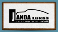 Janda – garage