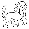 Darius Lev - Lion, s.r.o.