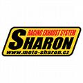 MotoSharon