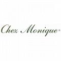 CHEZ MONIQUE, s.r.o.