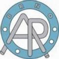 AR Brno, spol. s r.o.