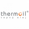 Thermoil, s.r.o.