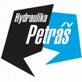 Pavel Petráš