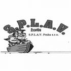 S.P.L.A.V. Praha, s.r.o.