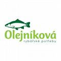 Rybářské potřeby – rafishing.cz
